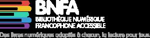 bnfa-bibliotheque-numerique-francophone-accessible-des-livres-numeriques-adaptes-a-chacun-la-lecture-pour-tous_