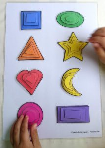 printable-shape-matching-and-size-sorting-activity