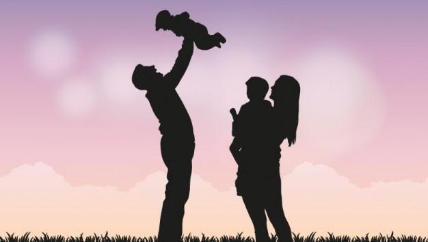 Un accompagnement des parents et des familles des jeunes enfants suivis