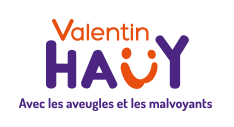 logo-avh-association-valentin-hauy