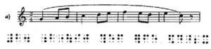 partition-musique-braille